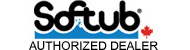 Softub Authorized Dealer